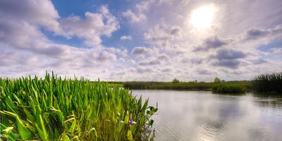 Waco Wetlands 7-30-2013